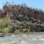 03 Viajefilos en Australia, Katherine NP 022