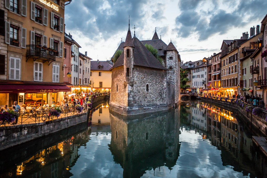 Annecy IMG_3691