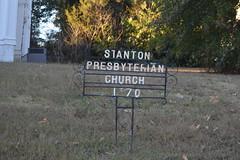 031 Stanton