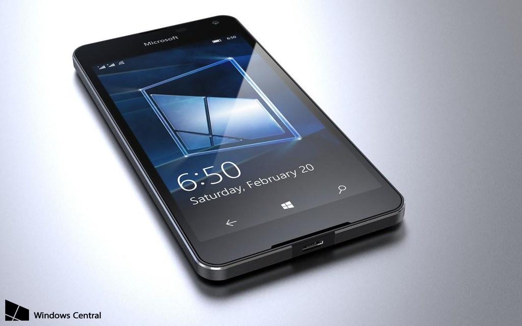 Lumia-650_b