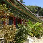 07 Corea del Sur, Haeinsa 12