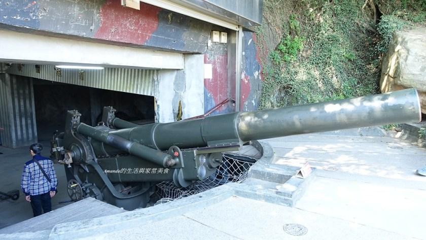 獅山砲陣 (7)