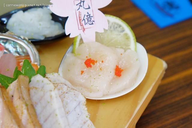 sashimi (24)