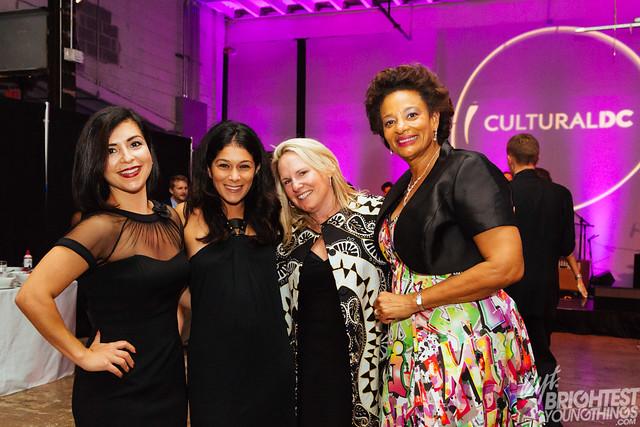 CulturalDC_Gala_by_Tatiana_Gulenkina_Friday_October2nd