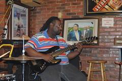 023 Havana Mix Band