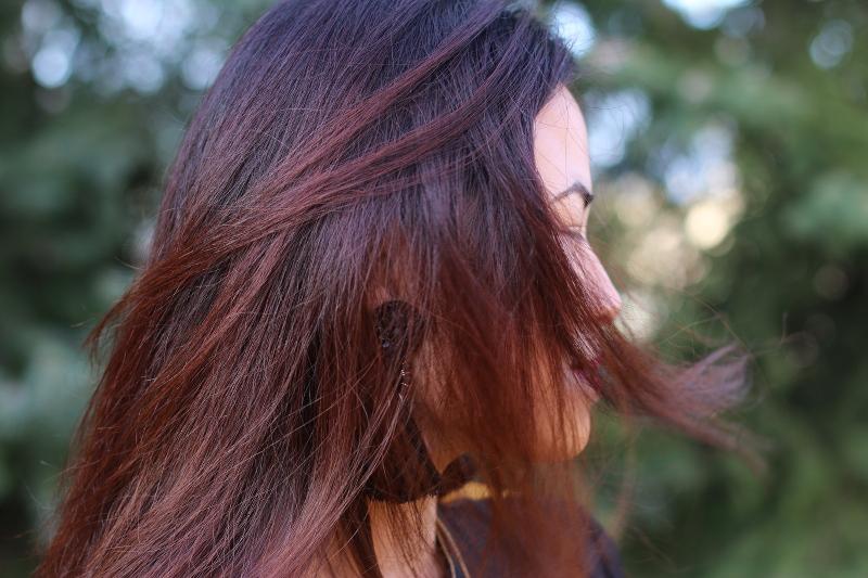 wind-blown-hair