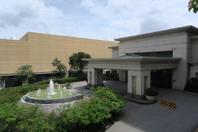 20150911_102213 Cebu