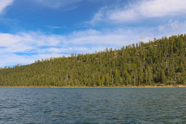 Lake-Tahoe-6