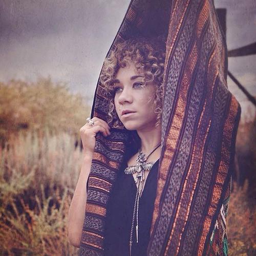 Whitney Myer