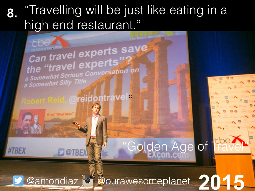 How to Market your Hotel & Restaurant in the Digital Age?.023