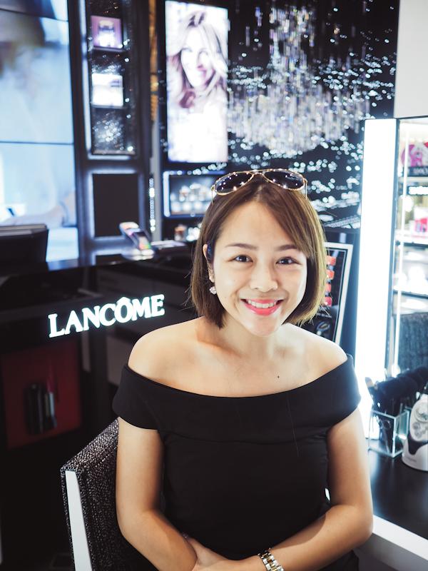 Lancome-Christmas-19