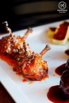 Sydney Food Blog Review of About: Spicer, Woollahra: Finger Lickin' Chicken Wings