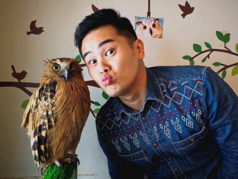 Lucky-Owl-Cafe-Osaka-39