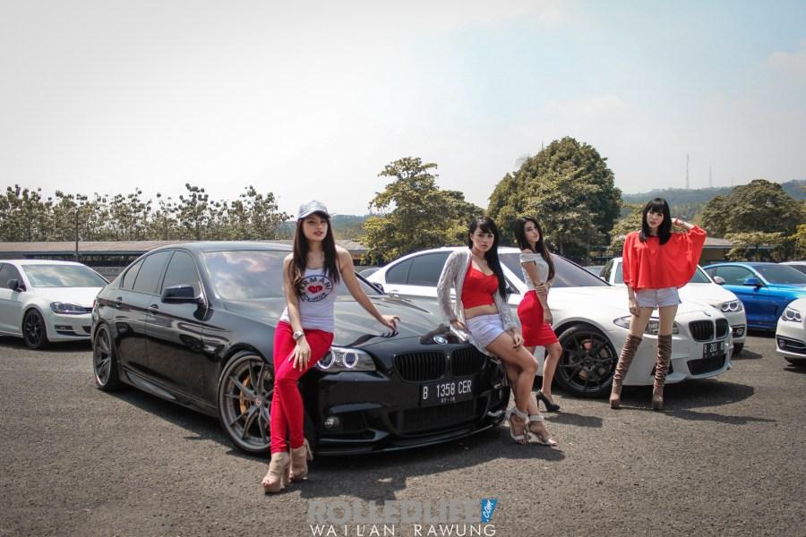 F10 Indonesia-83