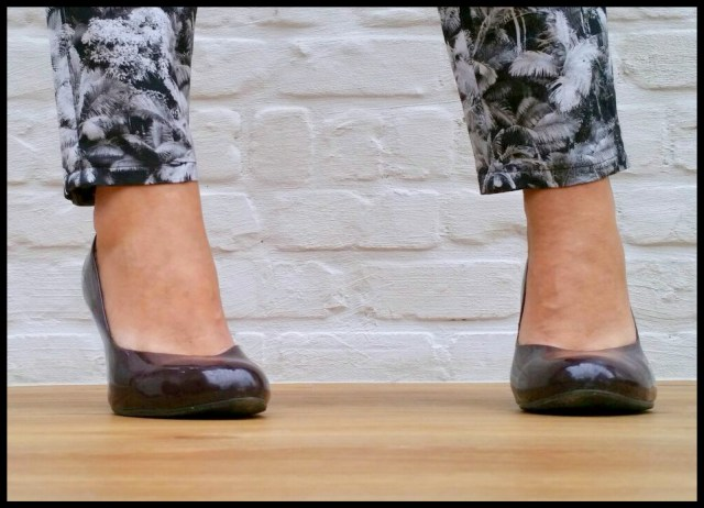 alexandria trousers (ankles)