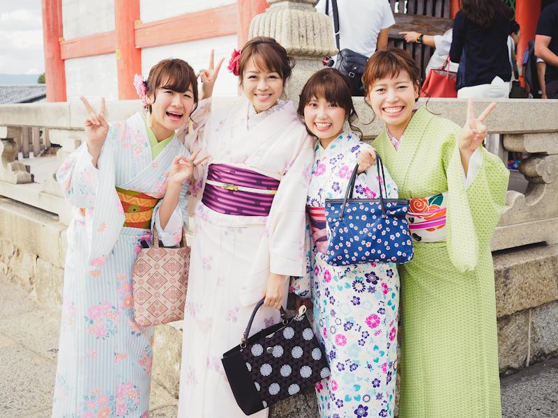 Kyoto-Kimono-Rental-Japan-30