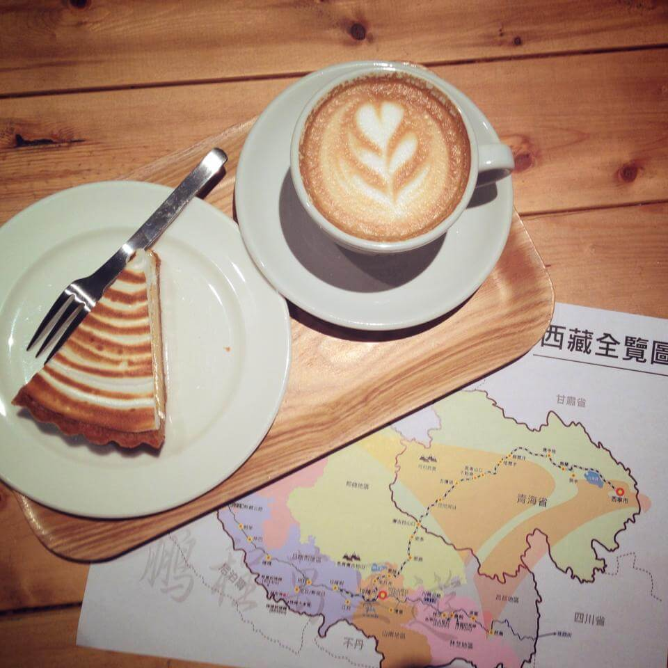 2015.11.18 | Tibet 西藏踢北去 | 都站到西藏腳下的成都了,到底去的成嗎? 04.jpg