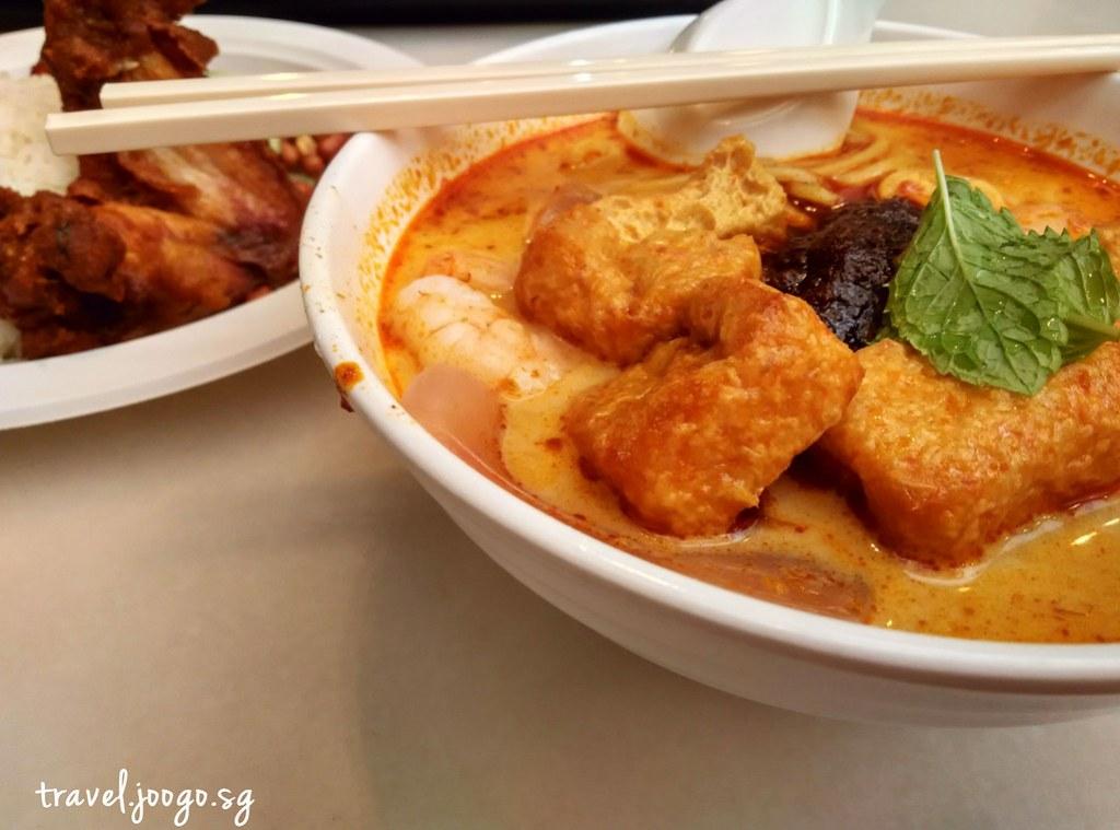 RWS Msia Street Food 8 -travel.joogostyle.com