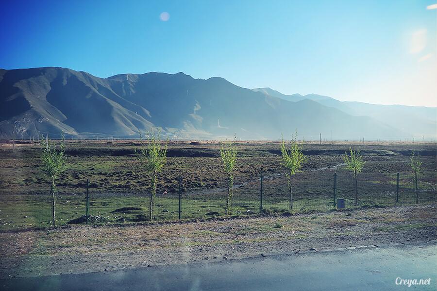 2015.12.29 | Tibet 西藏踢北去 | 身心大突破的公路之旅,從拉薩一路向東到林芝(上集 - 米拉山口與如廁記) 03.jpg