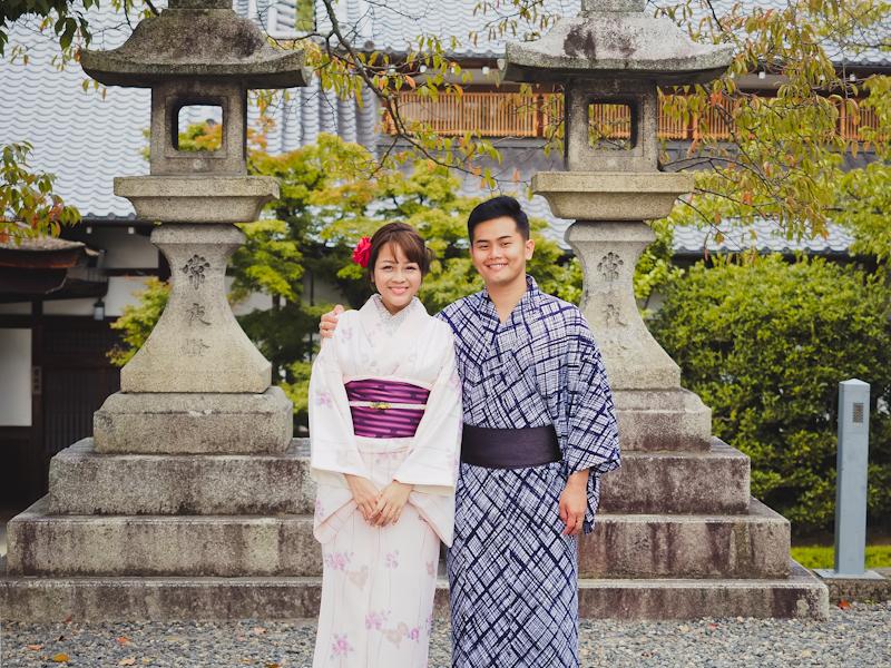 Kyoto-Kimono-Rental-Japan-24