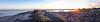 Beach panorama (1)