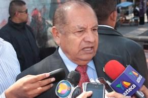 Heliodoro Guerrero