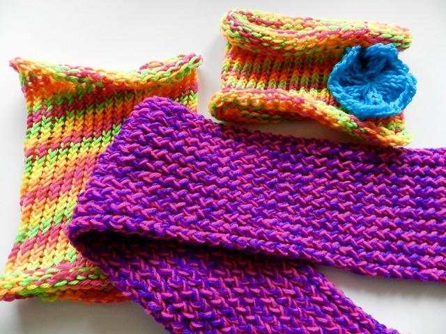 creative my tricot di nice