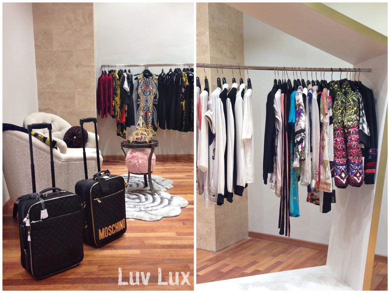 Luv Lux copy
