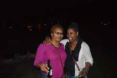 036 Sherena and FriendJPG