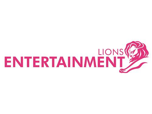 Lions Entertainment.006