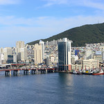 09 Corea del Sur, Jagalchi 16