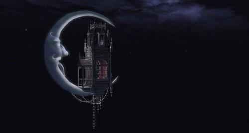 Where's Dim Sum? #348 - Moonhouse (Telrunya photo contest - Opal Lei)