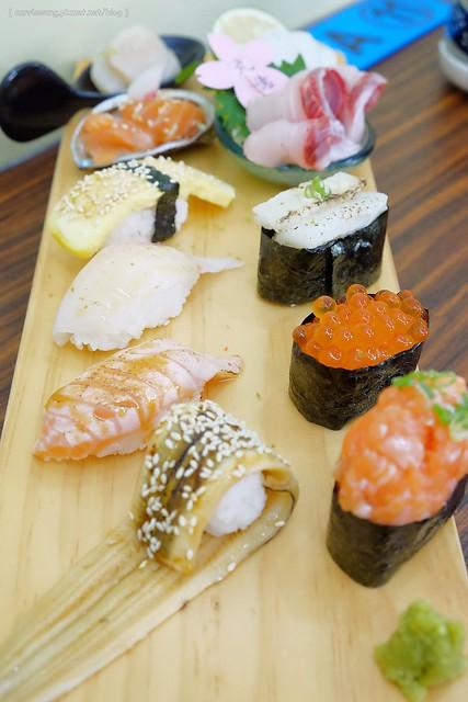 sashimi (27)