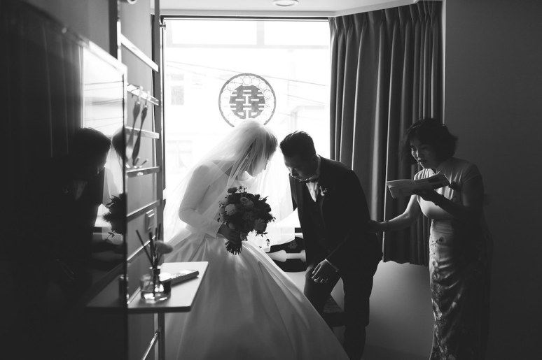 """""""台北推薦台中婚攝,JOE愛攝影,訂婚奉茶,結婚迎娶,宴客紀錄,竹北晶宴"""