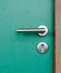 paintdoor