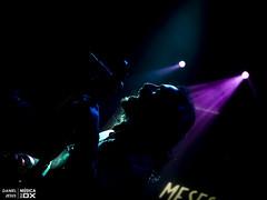 20190426 - Meses Sóbrio @ Musicbox Lisboa