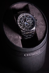 Citizen AT4127-52H