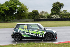 20190511_Snetterton Cooper Q_064
