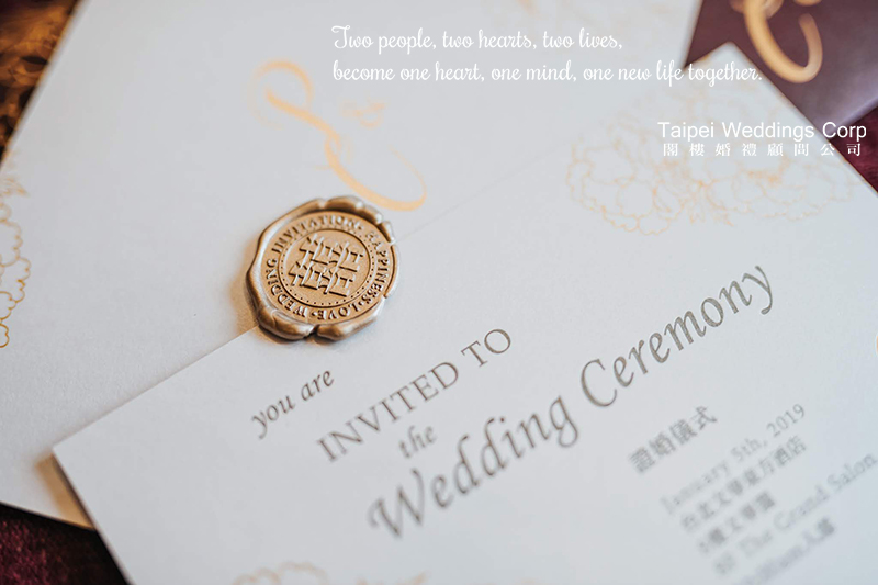 婚禮顧問,婚顧,泰國婚禮,婚禮佈置,東方文華
