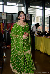 Richmond Northern India Punjabi Cultural Festival 2019