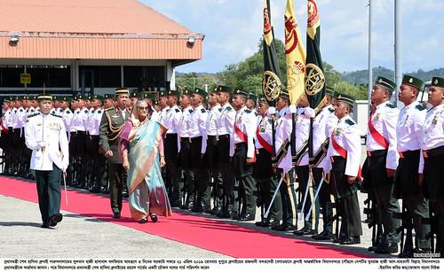 21-04-19-PM_Brunei Airport-19