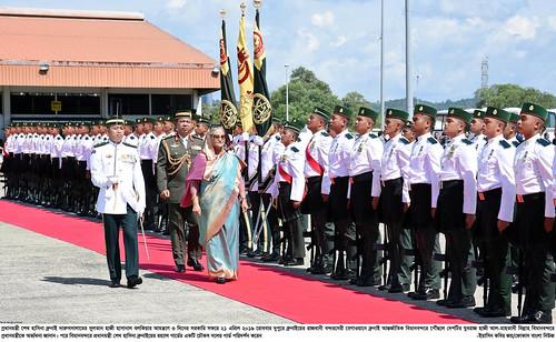 21-04-19-PM_Brunei Airport-17