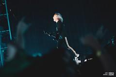 20190501 - Metallica @ Estádio do Restelo