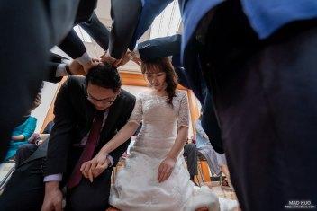 台北婚攝推薦,婚禮紀錄,南部婚禮紀錄,北部婚禮紀錄,婚禮攝影作品,婚禮攝影師