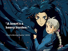 13-memorable-quotes-from-hayao-miyazaki-films-by-charitytemple-11-638