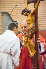 """Viernes Santo 2019 • <a style=""""font-size:0.8em;"""" href=""""http://www.flickr.com/photos/120415644@N05/47869239301/"""" target=""""_blank"""">View on Flickr</a>"""