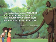 13-memorable-quotes-from-hayao-miyazaki-films-by-charitytemple-4-638