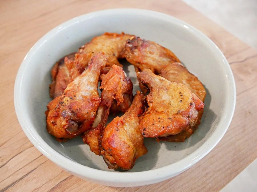 [桃園美食]饕嗑廚房|武陵高中旁~午晚餐、下午茶.新開義式料理用料實在.套餐吃飽飽 @VIVIYU小世界