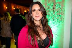 Leticia_Lopes-8