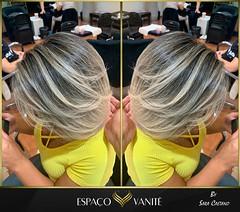 "Espaço Vanité • <a style=""font-size:0.8em;"" href=""http://www.flickr.com/photos/141532912@N04/47989611077/"" target=""_blank"">View on Flickr</a>"